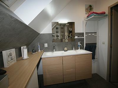 salle de bain ado dcoration miroir salle de bain amiens ado miroir with salle de bain ado. Black Bedroom Furniture Sets. Home Design Ideas